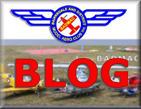 View the BADMAC Blog here