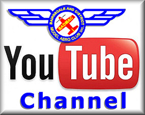 View the BADMAC YouTube Video Channel here