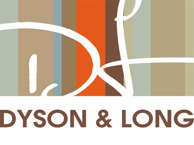 Dyson and Long Optometrists
