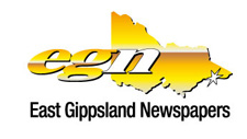 East Gippsland Newspapers