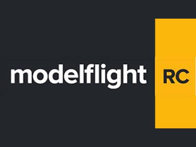 Modelflight RC