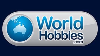 World Hobbies